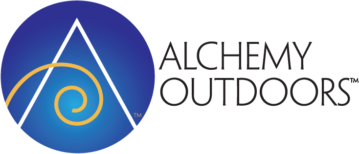 Alchemy Outdoors
